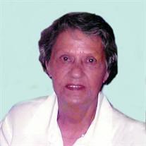 Betty Canon