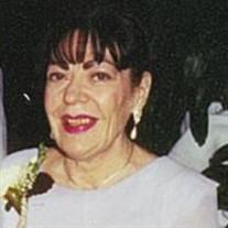 Judith H. Olasz