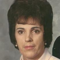 Lois  J Stephenson