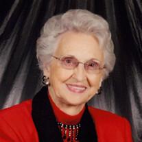 Kate Pitman