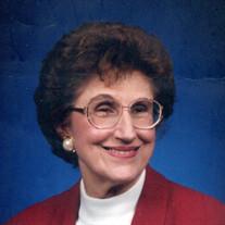 Mrs Phaidra Zervos Retikas