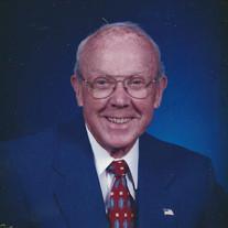 Mr. Eugene  Lee Horton