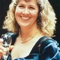 Patricia Eileen Potempa