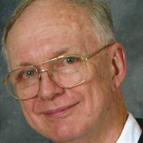 Mr. Joseph Dayton Collner