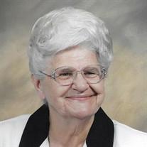 Eloise Johnson Allman