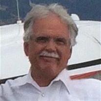 Korry Frank Hoover