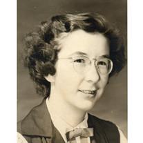 Shirley Philips