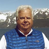 Jim Balamaci
