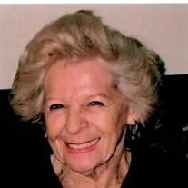 Lillian Cianci