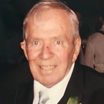 William McDevitt