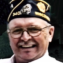 Robert G. Przybyl
