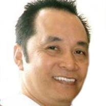 Carlos Piega
