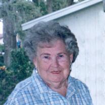 """Evelyn L. """"Ms. Bea"""" Lifka"""
