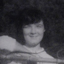Eloise Fowler-Daniels