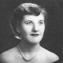 Dorothy E. Sobocinski