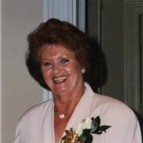 Margaret M. Shaloo