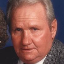 Robert Gale Graham