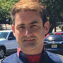 Eric V. Bulmer