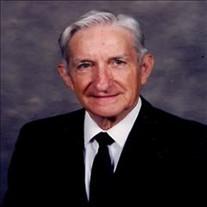 William Wayne Kitts