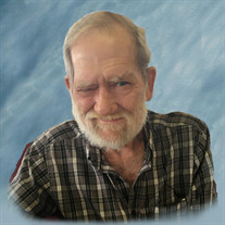 Robert McDaniel Jr.