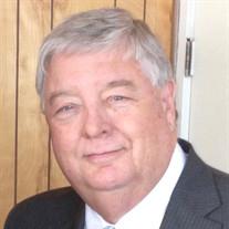 Joseph Carson Kerr