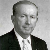 Edward F. McGehrin