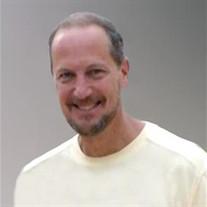 Mark Owen Elder