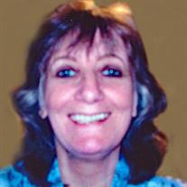 Dianne Alma Uilk