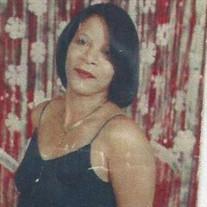 Ms. Bonita James Pyant