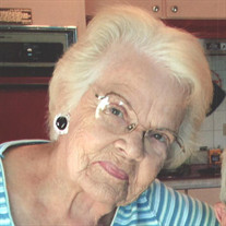 Verla June Neemann