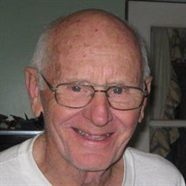 "John ""JH"" Harvey Neese, Jr."