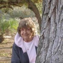 Dolores Jean Yelvington
