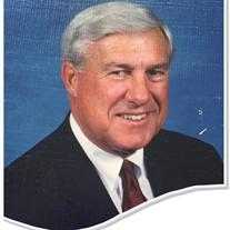 Joseph  William Moss