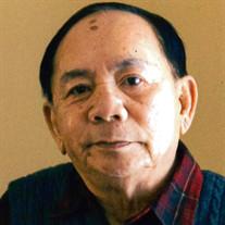 Khoa Dang Nguyen