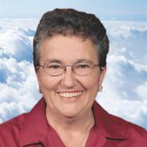 Linda L. Millington