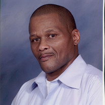 Lemuel Chapman Jr.