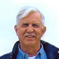 Ronald  L. Brantman