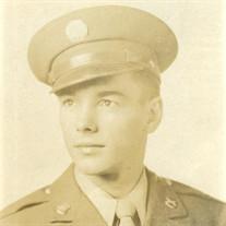 Robert A. Tolar