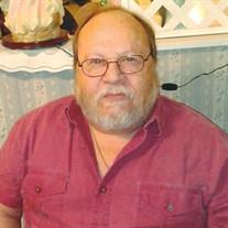 Gary L. Ptomey