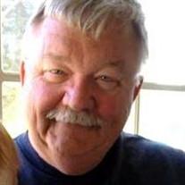 Phil Hoyt