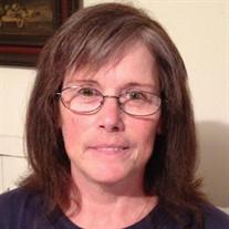 Mrs. Carol A. Lusk