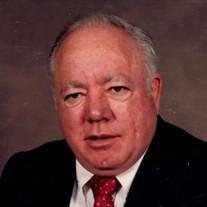 John C. Chaffin