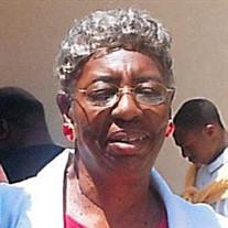 Ms.  Catherine Perkins