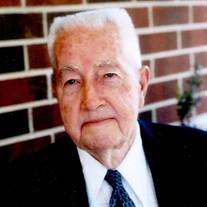 Eugene Macke
