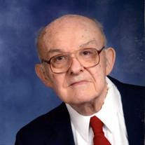Donald J. Zelek
