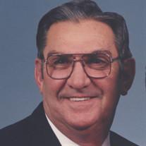 Frank Medley