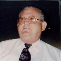 Willard S. Walden
