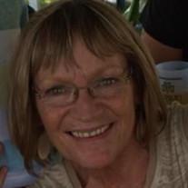 Kimberly L. McVitty