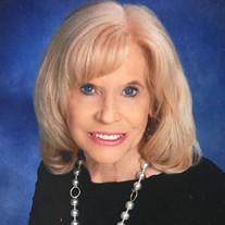 Virginia Isbell