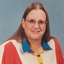 Melanie Spatzer